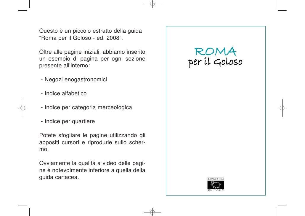 Roma_per_il_Goloso_2008