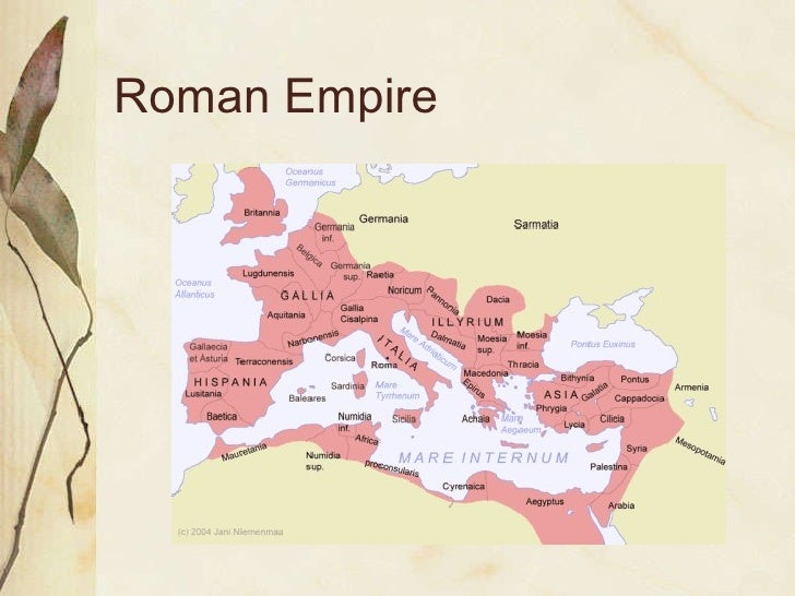 the han and roman empire compare/ contrast essay Roman empire vs han dynasty compare and contrast essay essays: over 180,000 roman empire vs han dynasty compare and contrast essay essays, roman empire vs han dynasty compare and contrast essay term papers, roman empire vs han dynasty compare and contrast essay research paper, book reports 184 990 essays, term and research papers available for unlimited access.