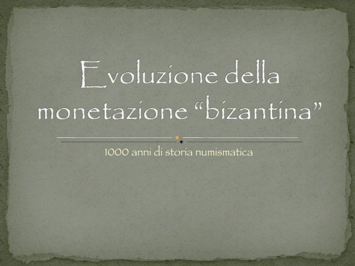 Romei08