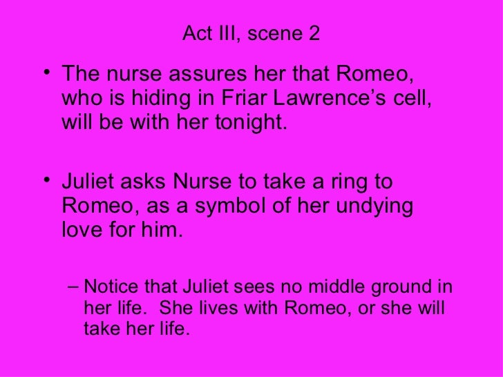 Please help..Romeo and Juliet 10 POINTS?