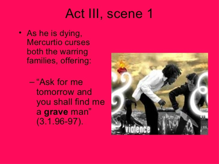 The Importance of Minor Characters in Romeo and Juliet   GCSE      Document image preview