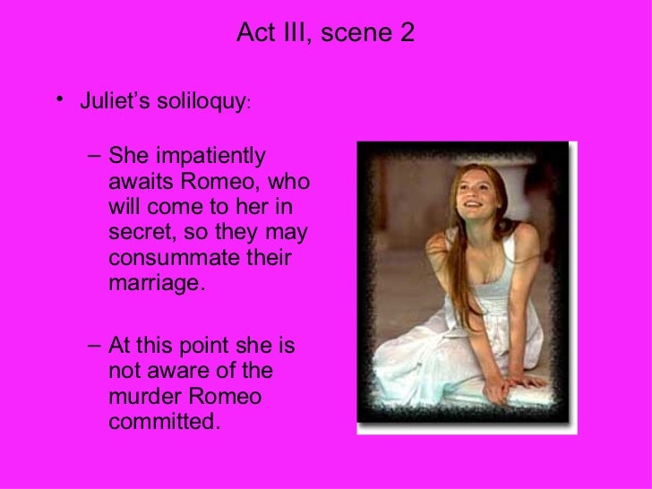 romeo and juliet coursework act 3 scene 5 Read this full essay on analysis of act 3 scene 5 of romeo and juliet by william  shakespeare analysis of act 3 scene 5 of romeo and juliet by william shakes.