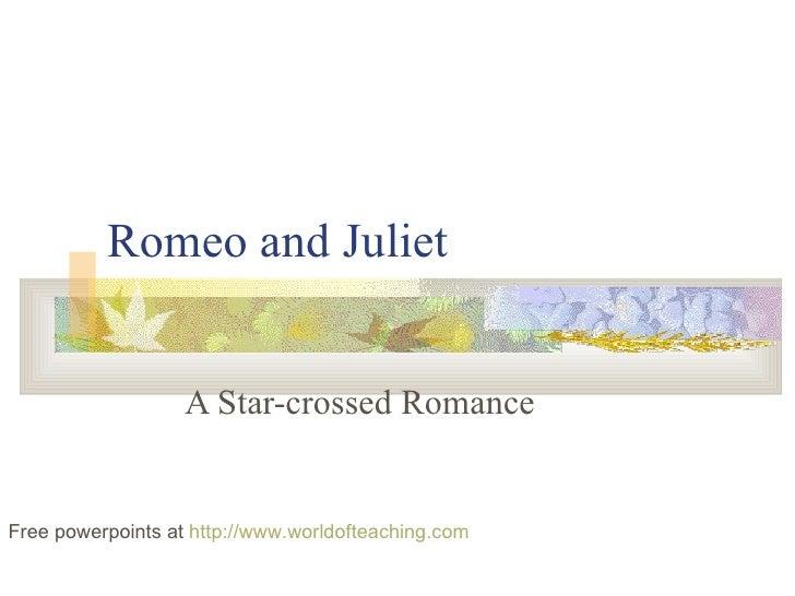 Romeo[1]
