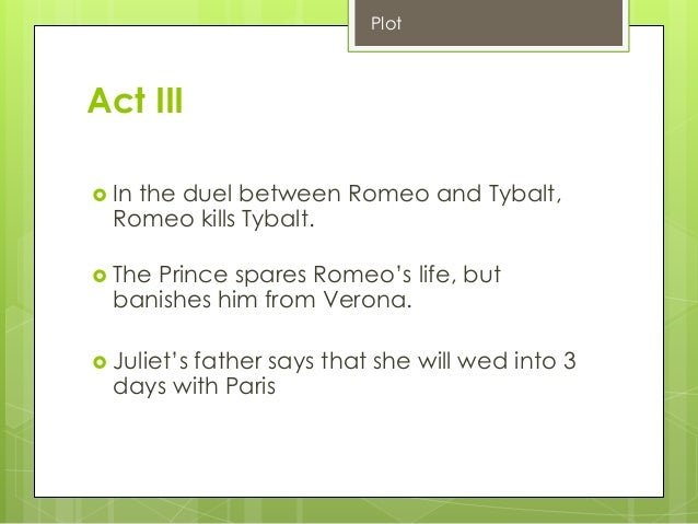 romeo juliet report Romeo and juliet (film 1996) study guide contains a biography of baz luhrmann, literature essays, quiz questions, major themes, characters, and a full summary and analysis.