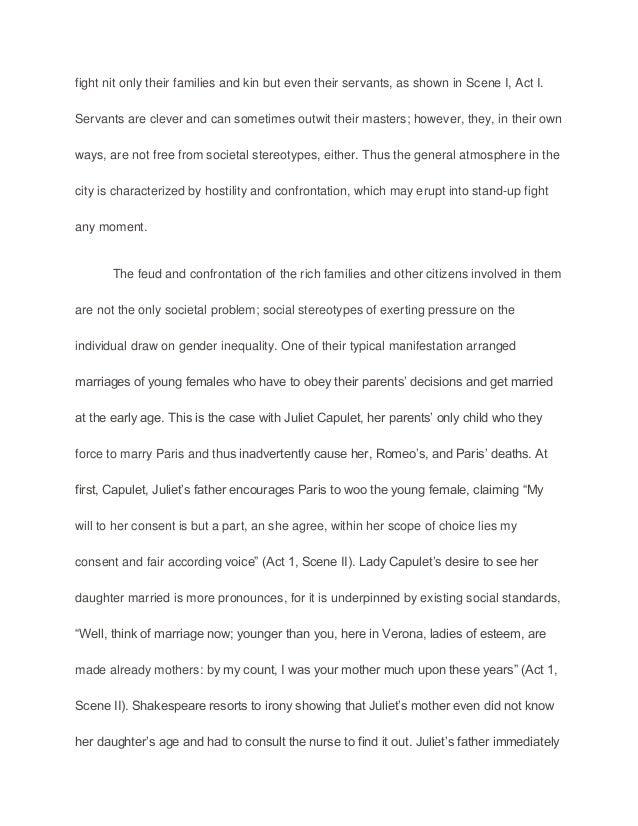and juliet essay conclusion paragraph romeo and juliet essay conclusion paragraph