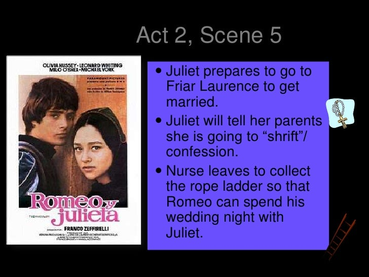 romeo and juliet essay act 1 scene 2 A summary of act 1, scene 2 in william shakespeare's romeo and juliet learn exactly what happened in this chapter, scene, or section of romeo and juliet and what it means.