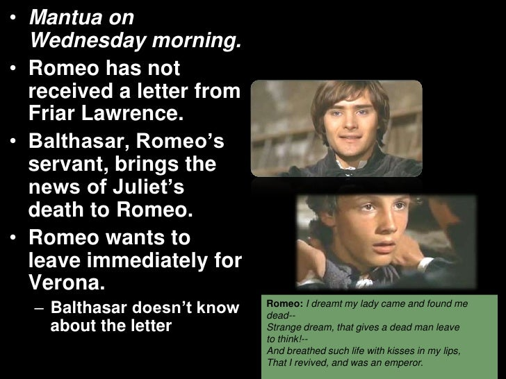 romeo and juliet act 5 scene 3 analytical essay