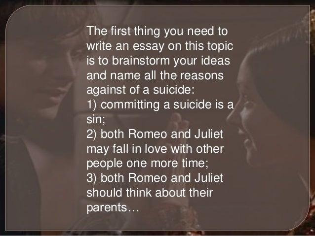 I need help on my Romeo & Juliet essay!!!!!!?