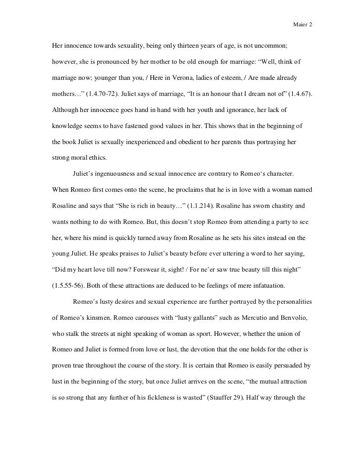 auhsd research paper standards Francis bacon research paper francis bacon research paper oct 11, 2014 francis bacon essays urdu translation click to continue auhsd research paper standards english language literaturefind essays and research papers on francis bacon at studymodecom weve helped millions of students since 1999.