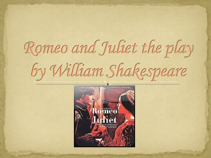 Romeo and juliet_the_play_by_william_shakespear