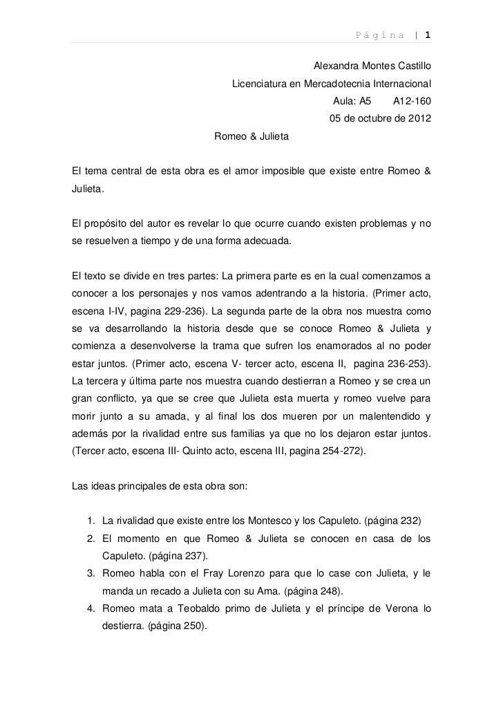 Página | 1                                                      Alexandra Montes Castillo                                 ...