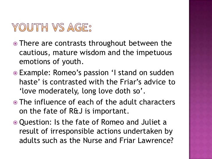 """5 Lessons of Love in Shakespeare's """"Romeo & Juliet"""""""