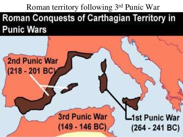 causes of the second punic war Polybius covers the history of the second punic was as well, relying on  the chapter on the causes of the second punic war provides a range of views.