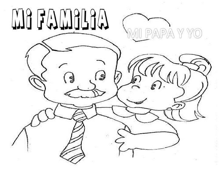 Rompecabezas familia