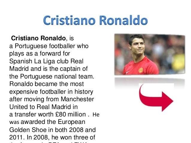 http://image.slidesharecdn.com/ronaldo-130216024320-phpapp02/95/my-favorite-sportsperson-3-638.jpg?cb\u003d1360982656