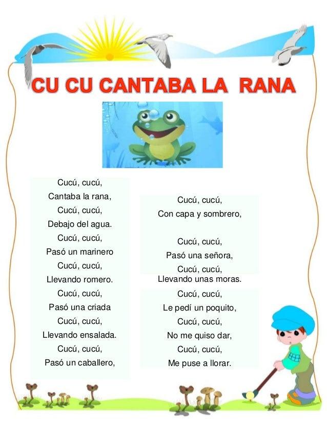 cover  EnglishSpanish Dictionary  WordReferencecom
