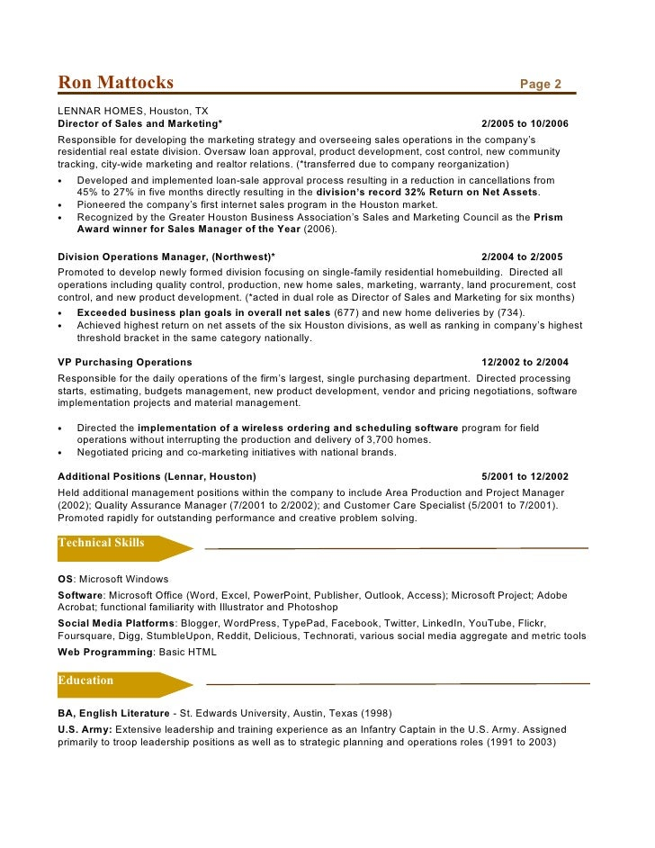 best resume writing services chicago dallas professional