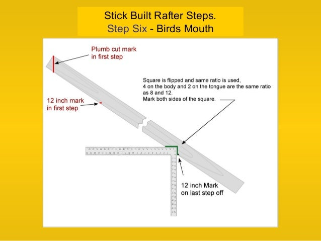 How To Build A Run In Shed 13911828 Jkotadsnh Cotet