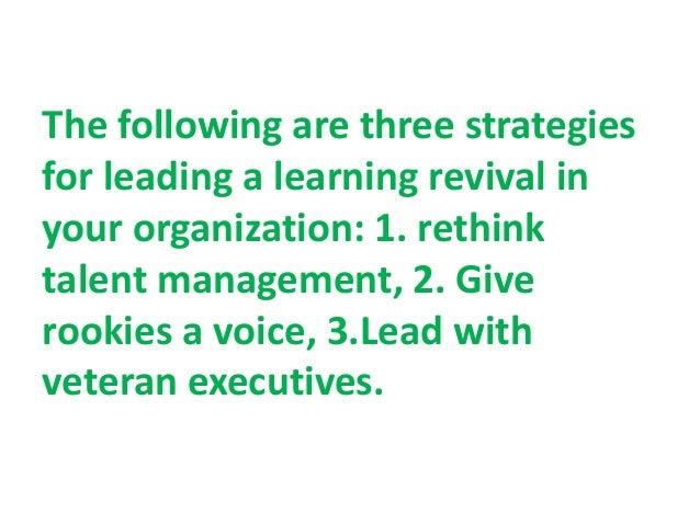 multipliers how the best leaders make everyone smarter pdf download