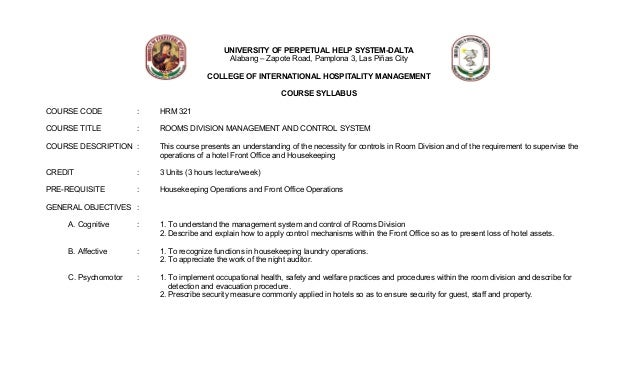 management control system of the university Management control systems university question papersa management control process/system 1) explain the various stages of managemen.