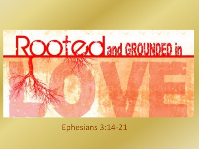 ephesians 5 21 33 sermons on hope