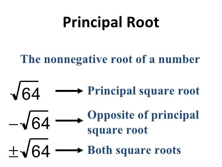 superscript opponent example explanation