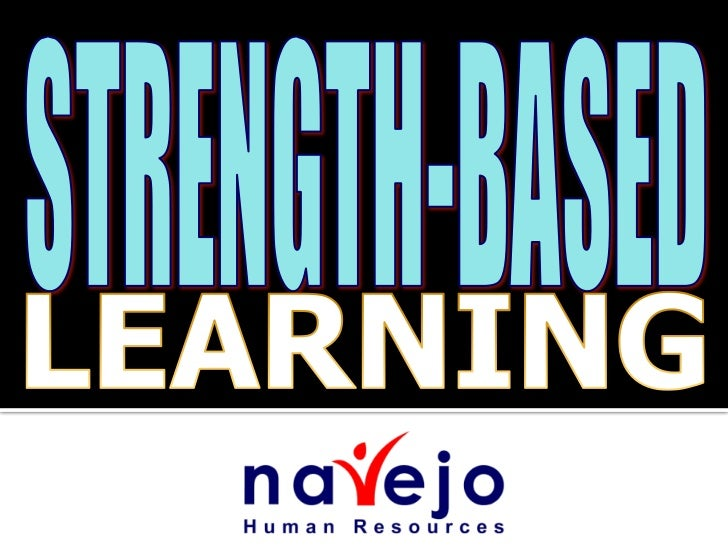 Learning       | Consulting        | Assessment¡ NarejoHR,	  	     § Established	  2002	     § Service	  Offerings	  ¡ ...