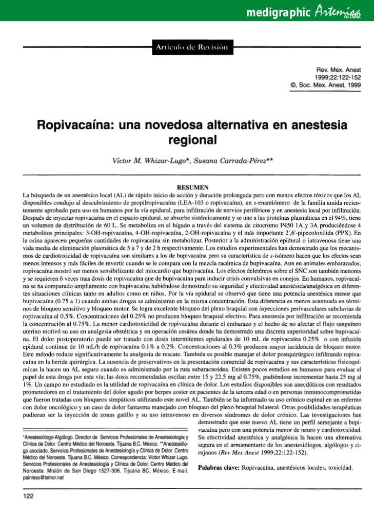 medigraphic   Artemisa                   en línea