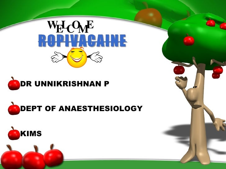 "HYPERLINK ""http://depts.washington.edu/anesth/regional/Page1.html"" t ""_top"" left0Ropivacaine The new long-acting amino-am..."