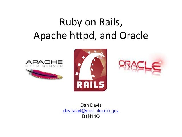 Ruby on Rails All Hands Meeting