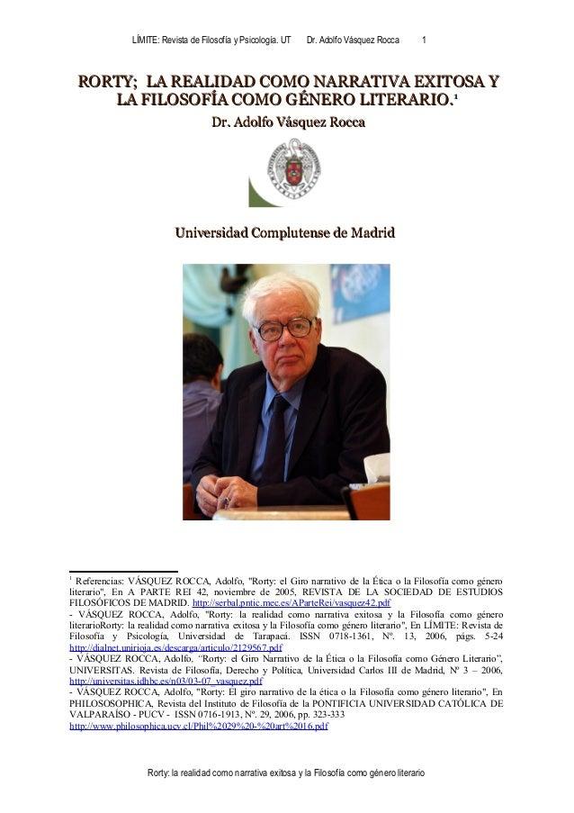 http://image.slidesharecdn.com/rortylarealidadcomonarrativaexitosaylafilosofacomogneroliterariodr-130720141400-phpapp02/95/richard-rorty-la-realidad-como-narrativa-exitosa-y-la-filosofa-como-gnero-literario-dr-adolfo-vsquez-rocca-1-638.jpg?cb=1374349209