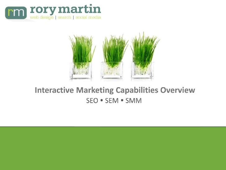 Rory martin-seattle-social-media-agency-brand-capabilities