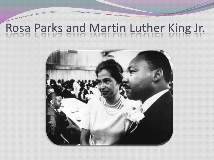 thesis statement about martin luther Delivered thesis statement for martin luther king jr, indianapolis.