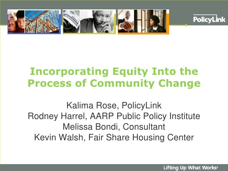 SSC2011_Kalima Rose PPT
