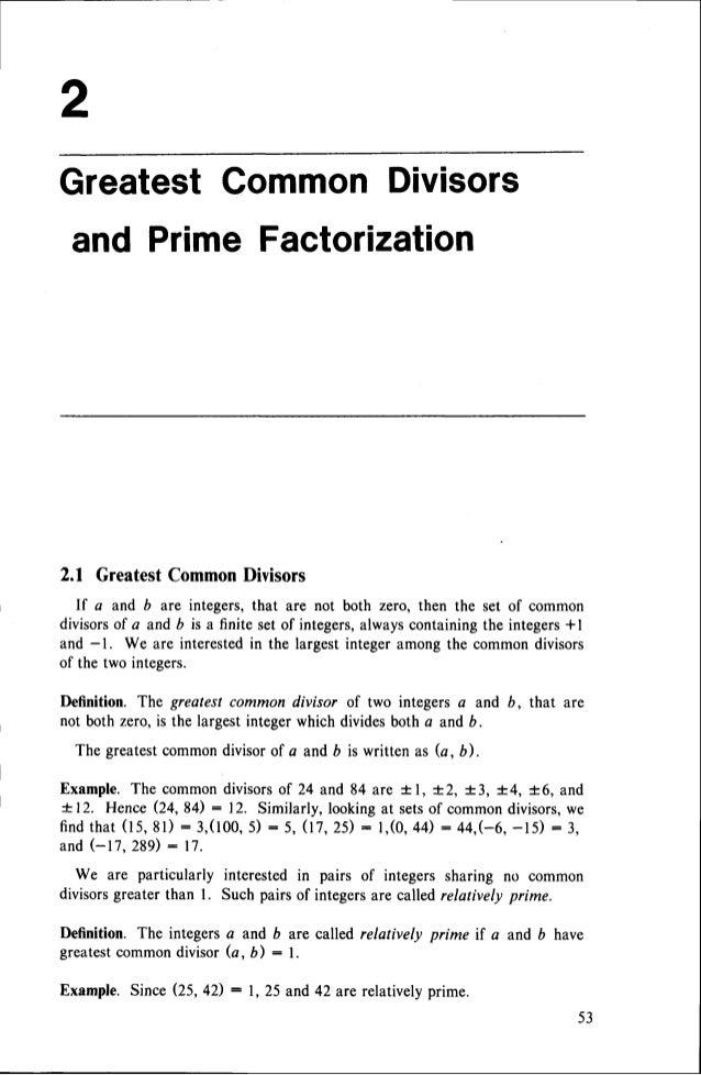 Denvil Duncan Dissertation