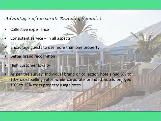 rosewood hotels and resorts hbs case When students have the english-language pdf of this brief case in a coursepack branding to increase customer profitability and lifetime value dev, chekitan s stroock, laure mougeot caso hbs-2087-e rosewood hotels & resorts.