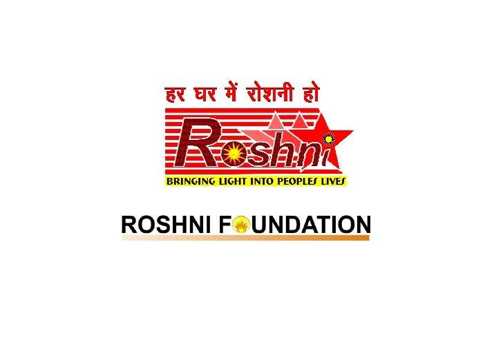 Roshn I2