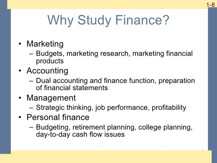 personal statementwith accounting and finance Are you having trouble deciding whether to study accounting or finance accounting vs finance: which should you study updates and your own personal.