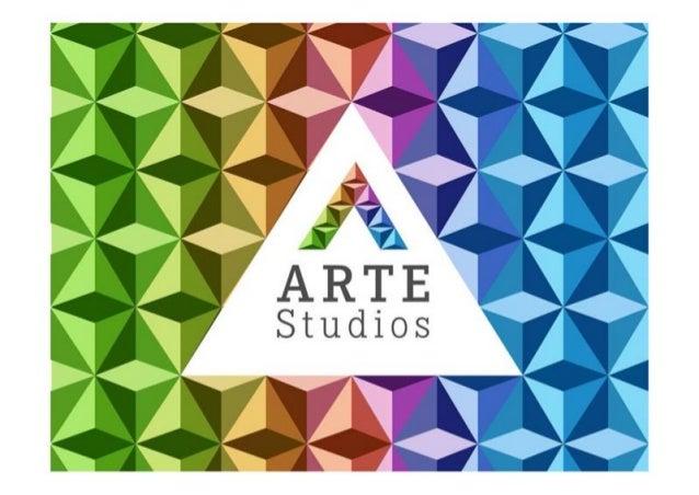 Arte Studios - 1 suite - Jacarepaguá 021 81736178