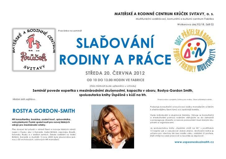 Rostya