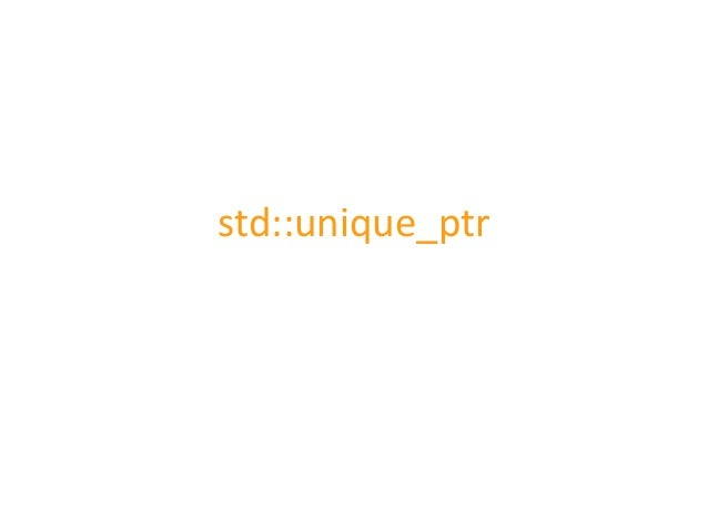 boost shared_ptr assign null