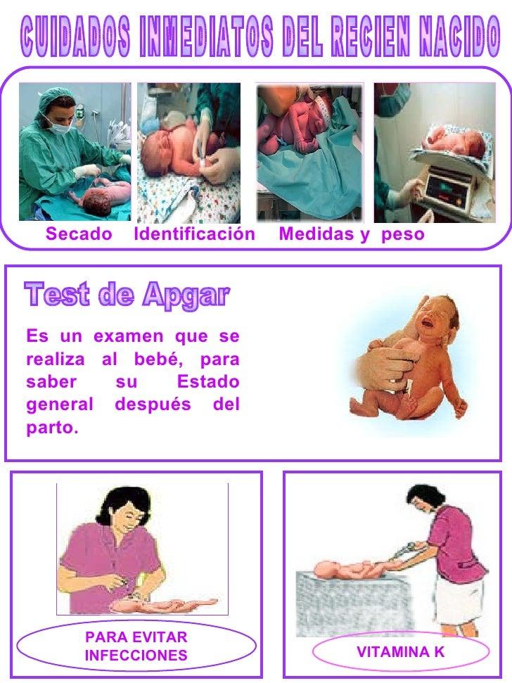 Set De Baño Para Recien Nacidos:del recien nacido 1 cuidados del recien nacido and or