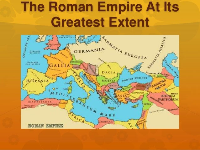 5 Greatest And Worst Roman Emperors