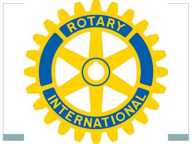 Rotary Membership Survey Results
