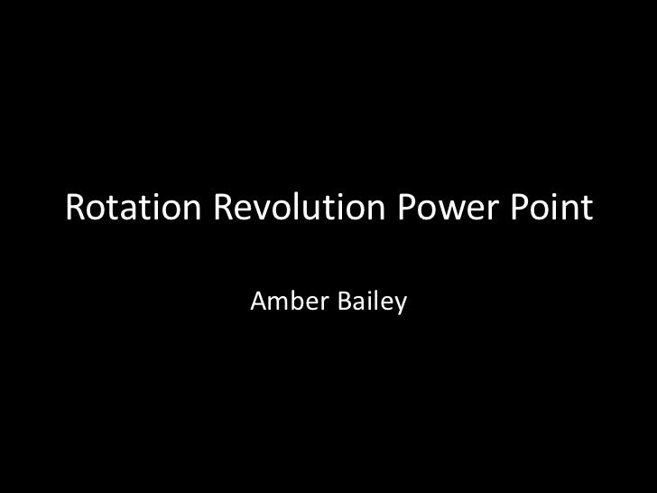 earth 39 s rotation and revolution worksheets Success