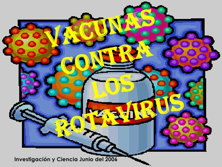 Rotavirus.Ppt(1)