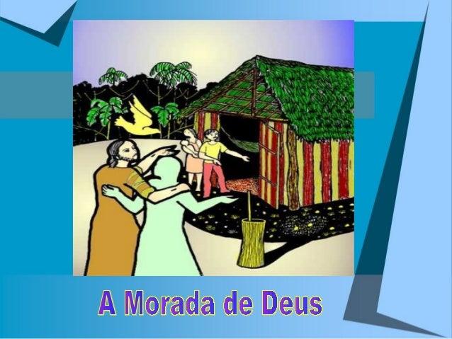 Roteiro homilético do 6.º domingo da páscoa – ano c