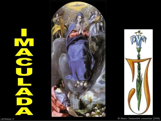 Nesse tempo de Advento, a caminho do Natal de Jesus, somos convidados a olhar para Maria, a  IMACULADA, e nela reconhecer ...
