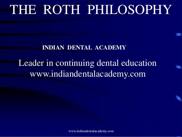 With you Adult education philosophy share