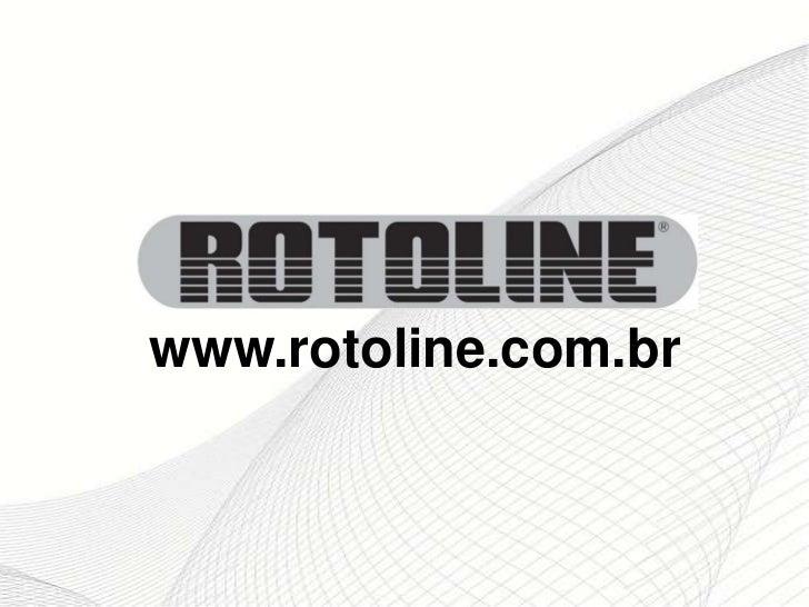 www.rotoline.com.br